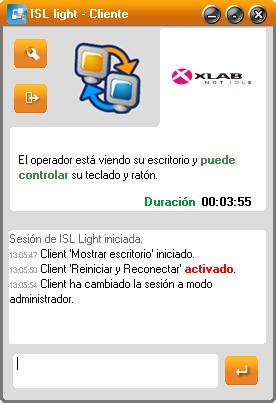 Asistencia_Remota_Chat_5