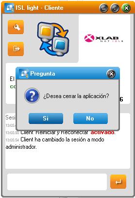 Asistencia_Remota_Chat_6