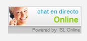 Asistencia_Remota_Chat_en_Directo_Online