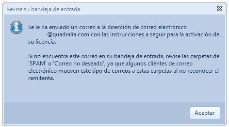 Aviso_correo_electronico