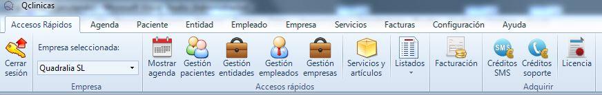 Cinta_accesos_rapidos