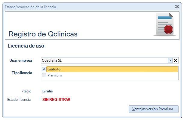 Registro_de_Qclinicas