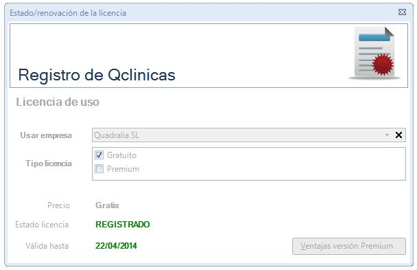 Registro_finalizado