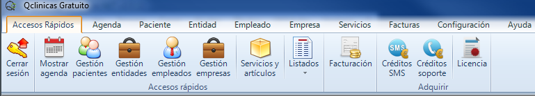 Qclinicas_Premium_prueba_01