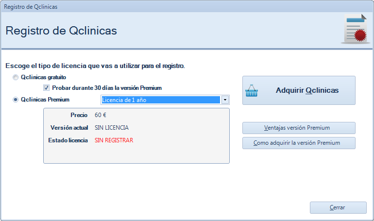 Qclinicas_Premium_prueba_03