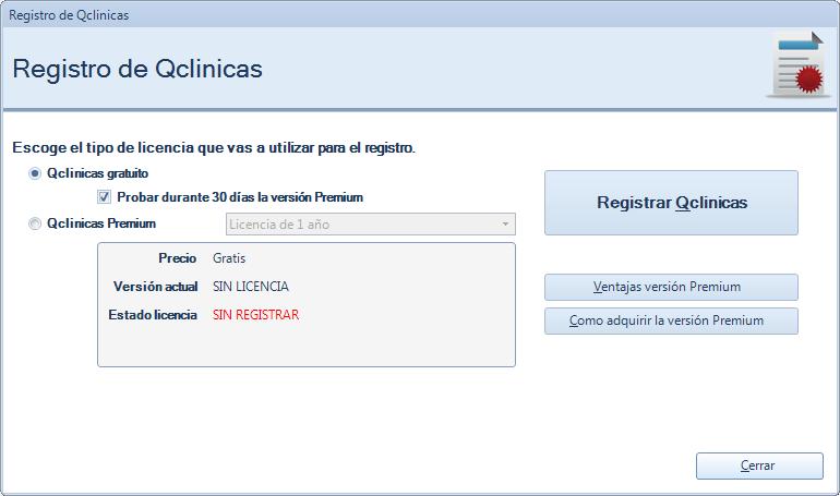 Qclinicas_Premium_prueba_04