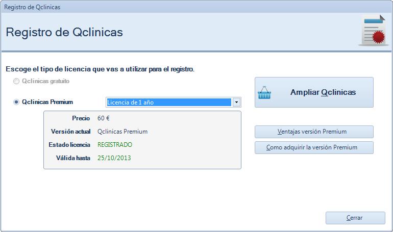 Qclinicas_Premium_prueba_05
