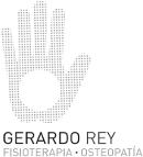 Gerardo_Rey