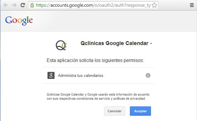 Google_calendar_02