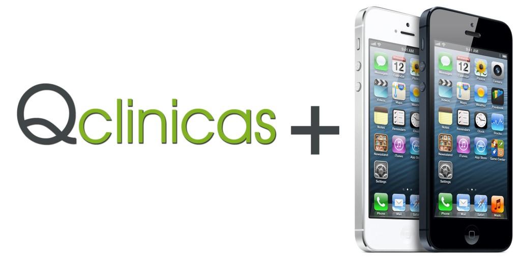 Qclinicas_en_iPhone_1024