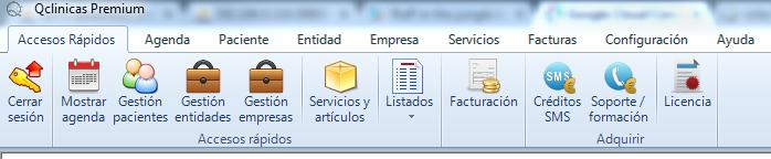 Ribbon_Administrativo