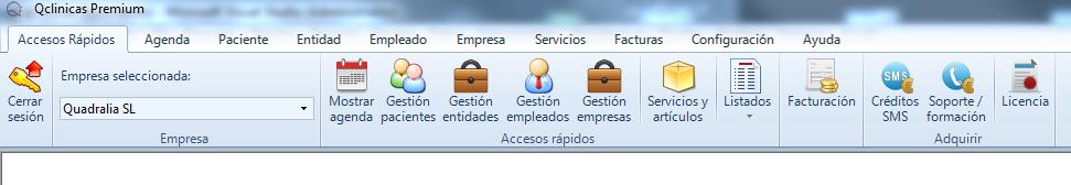 Ribbon_Qclinicas_Premium