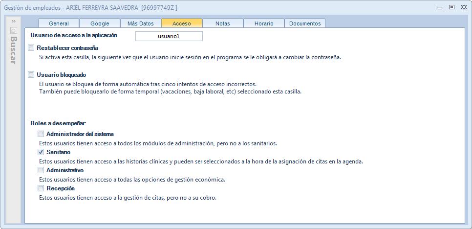 Roles_Empleado