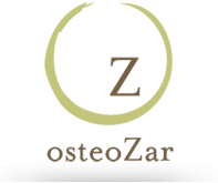 osteoZar