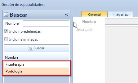Nuevas_especialidades_04