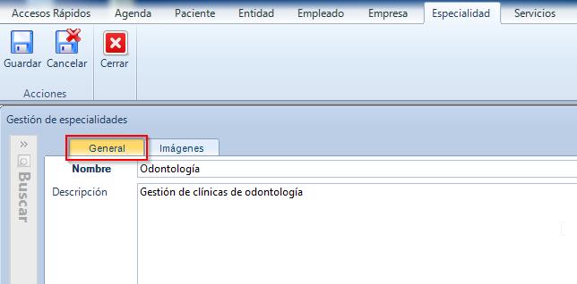 Nuevas_especialidades_06