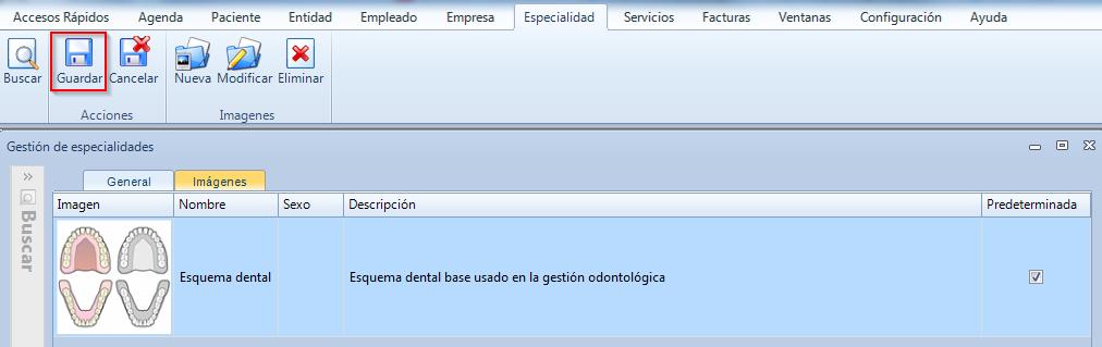 Nuevas_especialidades_14