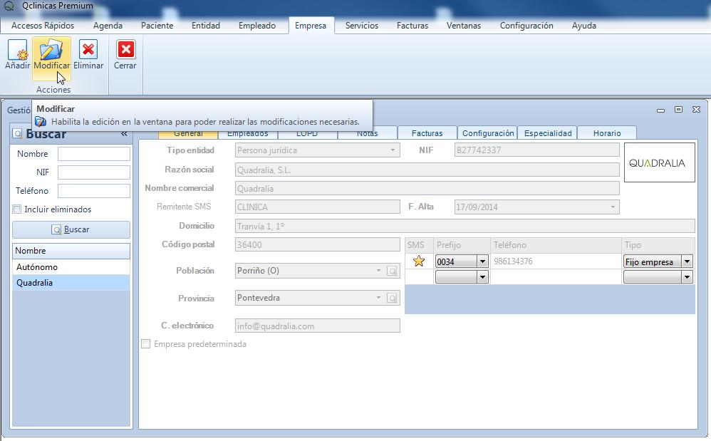 Qclinicas-Premium-configuracion-correo-01