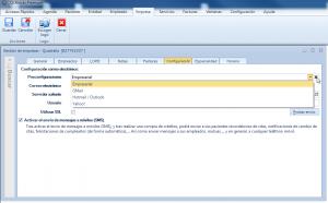 Qclinicas-Premium-configuracion-correo-02