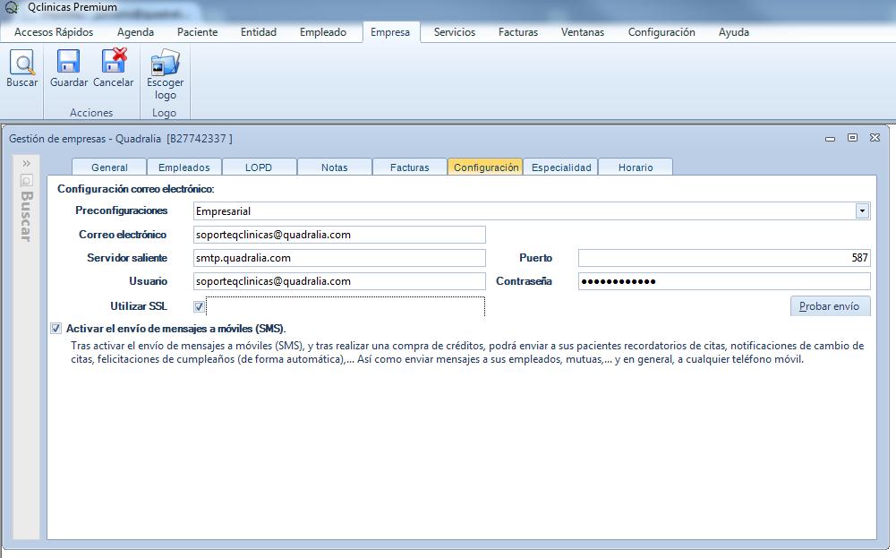 Qclinicas-Premium-configuracion-correo-03