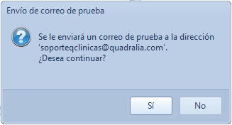 Qclinicas-Premium-configuracion-correo-04