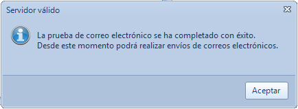 Qclinicas-Premium-configuracion-correo-05