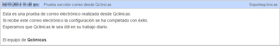 Qclinicas-Premium-configuracion-correo-05b