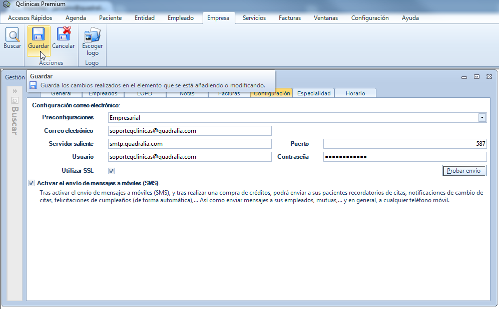 Qclinicas-Premium-configuracion-correo-06