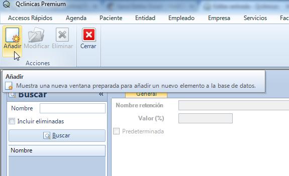Qclinicas-gestión-retenciones-7