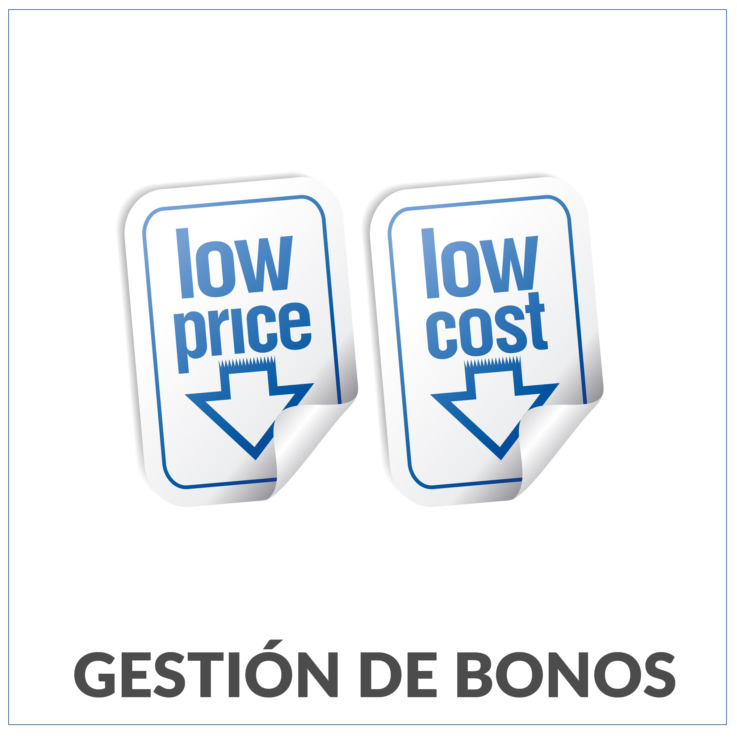 gestion-de-bonos-clinicas